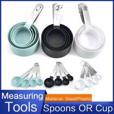 Kitchen & Dining, measuringcup, Baking, Tool