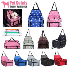 dogcarrierbag, Fashion, cardogseat, Waterproof
