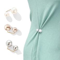 pearlpin, swivel, Fashion, Jewelry