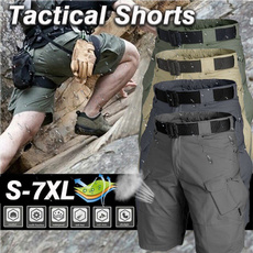 tacticalshort, Outdoor, Hiking, Army