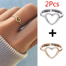 friendgift, Heart, Fashion, bestfriend