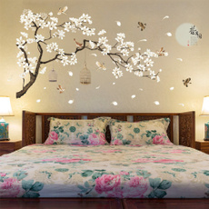 Home & Kitchen, butterflywallsticker, wallpapersticker, Home Decor