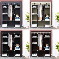 clothingstorage, bedroomstorage, Closet, wardrobe