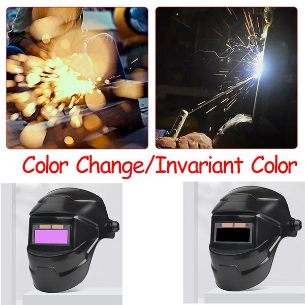 weldingprotection, Helmet, weldinghelmet, weldereyeshieldprotect