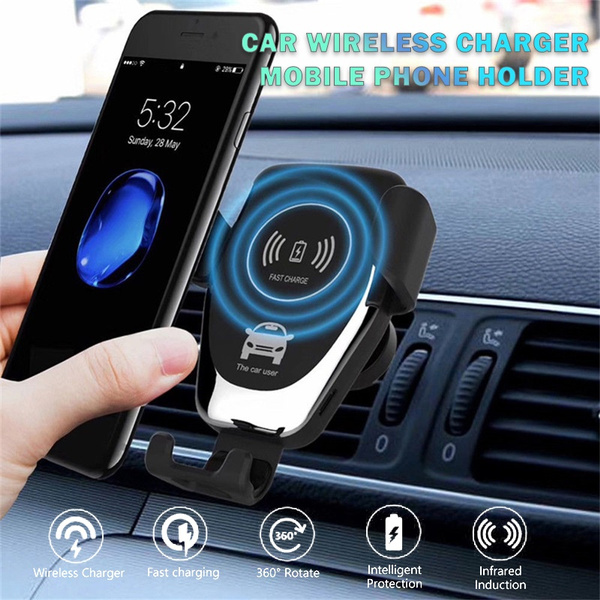 carphonecharger, phone holder, iphonewirelesscharger, Samsung