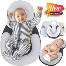Baby, Head, newbornlounger, Necks