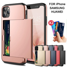 case, samsungs21ultracase, samsungnote20ultracase, iphone12procase