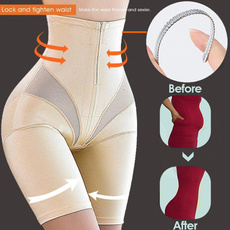 Panties, loseweight, Body Shapers, waist trainer