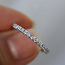 DIAMOND, Jewelry, Bridal wedding, Engagement