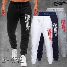 joggingpant, Outdoor, Men's Fashion, Casual pants