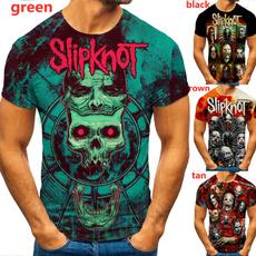 Summer, Goth, Fashion, punk