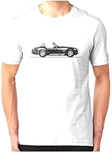 cartoonprintedtshirt, cybermondayshirt, Cobra, oldschoolshirt