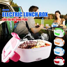 Box, foodheater, carlunchbox, heatedlunchbox