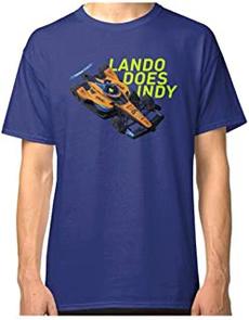 Funny T Shirt, summerfashiontshirt, shirtformenandwomen, fathersdayshirt