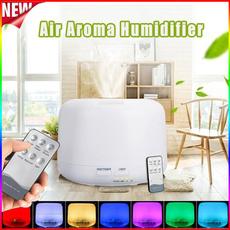 lights, Remote Controls, aromaoildiffuser, minihumidifier