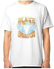 plantprintedtshirt, Funny T Shirt, Classics, mens tees