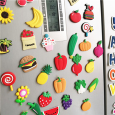 Magnet, magnetsforfridge, cute, refrigeratormagnet
