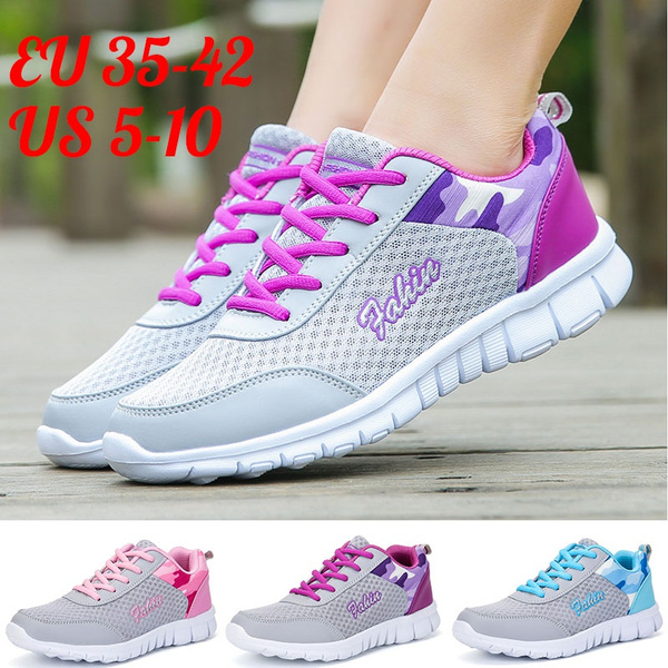 Running Shoes, shoes for womens, Sports & Outdoors, Tennis