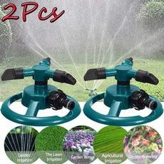 yardsprinkler, watersprinklerforlawn, rotatingsprinkler, lawnwateringsprinkler