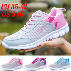 Running Shoes, Sport, shoes for womens, Sports & Outdoors