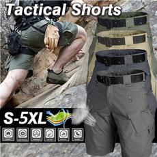 tacticalshort, Outdoor, Hiking, Waterproof