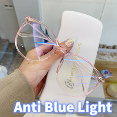 Blues, womeneyeglasse, Fashion, optical glasses