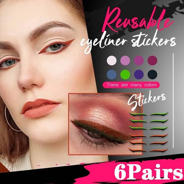 Makeup Tools, Fashion, eyelid, Beauty
