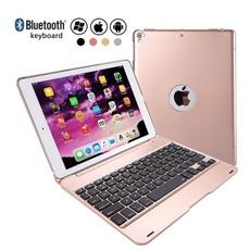 ipad, Tablets, Bluetooth, tabletandroid