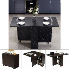 Wood, Kitchen & Dining, Office, Hogar y estilo de vida