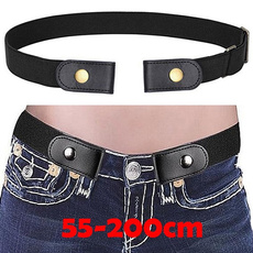 Fashion Accessory, elastic waist, Cintura, Elastic