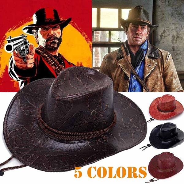 sunshadehat, Cosplay, westerncowboyhat, Cowboy