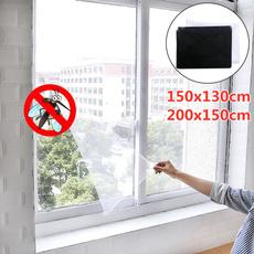 windownetmesh, insectscreen, Home & Living, Home & Kitchen