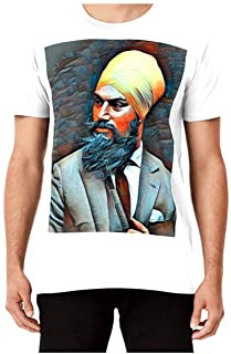 cartoonprintedtshirt, machinewash, Fashion, shirtformenandwomen