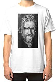 giftsshirt, Fashion, plantprintedtshirt, Long Sleeve