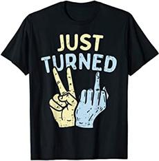 cybermondayshirt, Funny T Shirt, Gifts, summerfashiontshirt