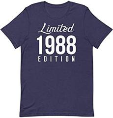 giftsshirt, Funny T Shirt, Shirt, summerfashiontshirt