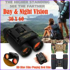 Mini, Pocket, Outdoor, Telescope