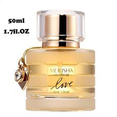 perfumeampcologne, Vintage, Floral, Fragrance