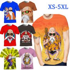 Summer, Funny T Shirt, menswomen, Classics