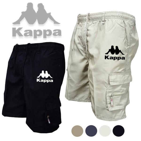 Summer, Beach Shorts, drawstringshort, pants