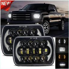 wrangler, truckpart, led, Jeep