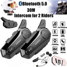 Headset, Outdoor, bluetoothintercom, helmetheadset