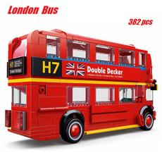 londonbu, Toy, figure, Classics