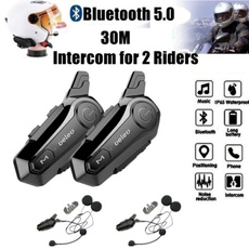 Headset, Earphone, bluetoothintercom, helmetheadset