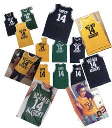 "sxxxl, Basketball, 14"", eway"