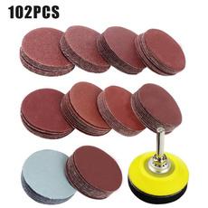 polishsandpaper, sandpaperkit, polishersandpaper, Adapter