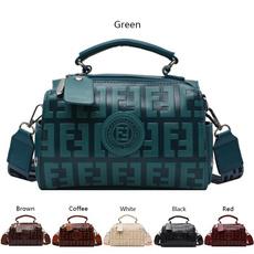 Designers, Leather Handbags, Totes, Classics