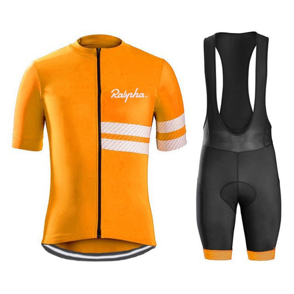 ralvpha, Fashion, Cycling, Summer