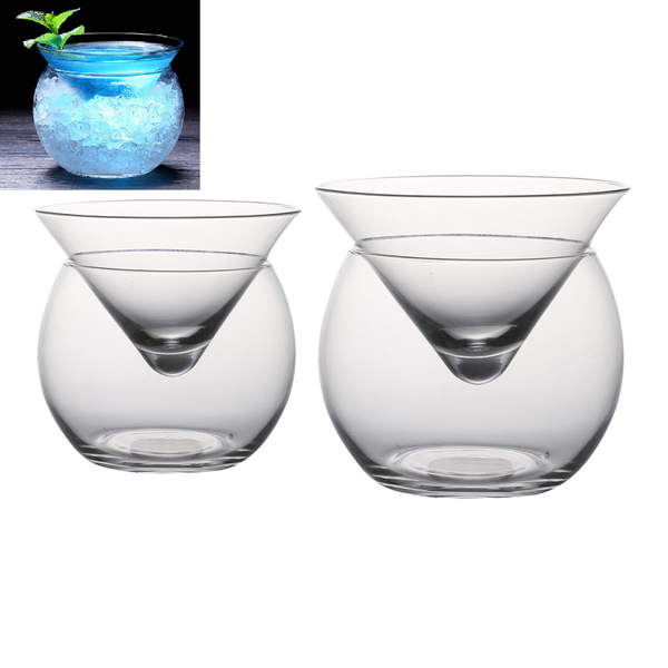 Triangles, drinkingcup, Cocktail, Cup
