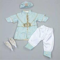 babyvintage, babyset, newbornjumpsuit, Vintage